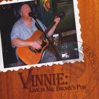 Live-in-Mr.-Brown's-Pub